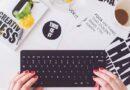 Guide étape par étape pour la création de votre propre blog avec WordPress