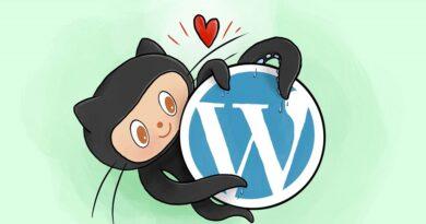 Guide de personnalisation de WordPress pour les débutants