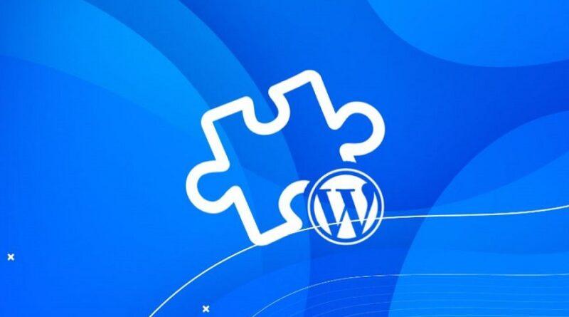 statistiques wordpress
